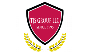 TJS GROUP LLC